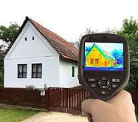 camera-thermographique