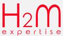 H2M Expertise